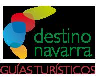 Destino Navarra, Guías Turísticos locales oficiales en Pamplona – Navarra (APIT)
