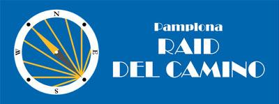 LOGO-RAID-DEL-CAMINO-PAMPLONA
